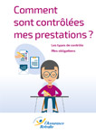 controles-prestations.jpg