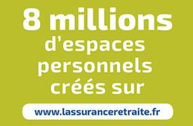 Carsat Languedoc Roussillon Votre Caisse D Assurance Retraite Et