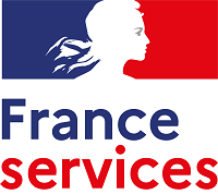 logo-france-services.png
