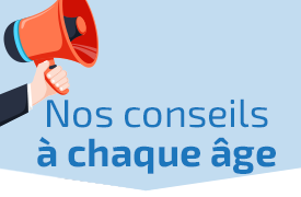 Calendrier Retraite Carsat 2020.Carsat Languedoc Roussillon Votre Caisse D Assurance
