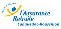 assurance-retraite-lr-1.jpg (A4)